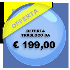 Offerta-trasloco-199-euro