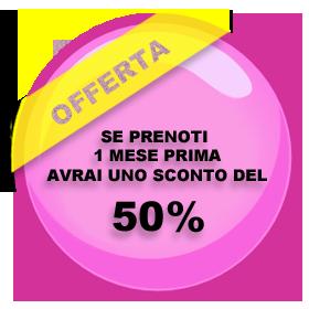 Offerta-trasloco-Torino