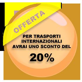 Offerta-trasporti-internazionali